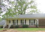 Foreclosed Home in Duncanville 35456 11647 SKELTON RD - Property ID: 4155028