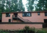 Foreclosed Home in Tuscaloosa 35404 3124 VETERANS MEMORIAL PKWY - Property ID: 4155030