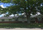 Foreclosed Home in Farmington 42040 480 HAMMOND RD - Property ID: 4155038