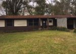 Foreclosed Home in Henderson 75654 1003 RICHARDSON DR - Property ID: 4155068