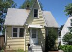 Foreclosed Home in Worth 60482 10950 S NAGLE AVE - Property ID: 4155287
