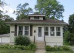 Foreclosed Home in Homewood 60430 1250 OLIVE RD - Property ID: 4155294