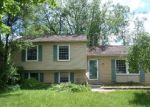 Foreclosed Home in Waterford 48327 5767 KINGS ARMS RD - Property ID: 4155466