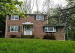 Foreclosed Home in Monroe 10950 40 AMY TODT DR - Property ID: 4155546