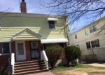 Foreclosed Home in Springfield Gardens 11413 14419 182ND PL - Property ID: 4155566