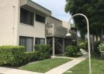 Foreclosed Home in North Palm Beach 33408 412 SOUTHWIND DR APT C1 - Property ID: 4155726