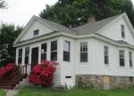Foreclosed Home in Worcester 1607 14 FORSBERG ST - Property ID: 4155849