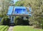 Foreclosed Home in New Milford 6776 52 ELM STREET EXT - Property ID: 4155861
