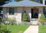 Foreclosed Home in Nampa 83686 4697 SOUTHSIDE BLVD - Property ID: 4156048