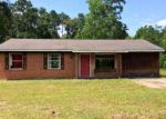 Foreclosed Home in Leesville 71446 1149 SLAGLE RD - Property ID: 4156134