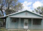 Foreclosed Home in Las Vegas 87701 502 CAMINO MAXIMILIANO - Property ID: 4156353