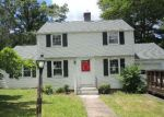 Foreclosed Home in East Hartford 6118 41 BROOKFIELD DR - Property ID: 4156438