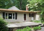 Foreclosed Home in Monroe 6468 209 WHEELER RD - Property ID: 4156442