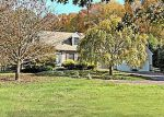 Foreclosed Home in Mullica Hill 8062 1518 COMMISSIONERS RD - Property ID: 4156533