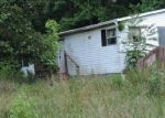Foreclosed Home in Cumberland 23040 202 SUGARFORK RD - Property ID: 4156589