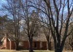 Foreclosed Home in Gordonsville 22942 16026 MADISON RUN RD - Property ID: 4156595
