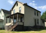 Foreclosed Home in Verona 15147 1183 MILLTOWN RD - Property ID: 4156597