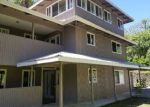 Foreclosed Home in Pahoa 96778 15-2813 MAIII ST - Property ID: 4156623