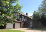Foreclosed Home in Sun Prairie 53590 300 CROSSING RIDGE CT - Property ID: 4156702