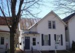 Foreclosed Home in Sheboygan 53081 831 OAKLAND AVE - Property ID: 4156712