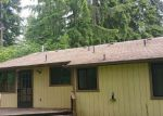 Foreclosed Home in Olympia 98513 8021 INCLINE DR SE - Property ID: 4156723