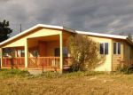 Foreclosed Home in Walla Walla 99362 314 S 8TH AVE - Property ID: 4156741