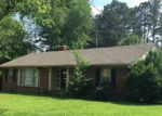 Foreclosed Home in Newsoms 23874 29034 N MAIN ST - Property ID: 4156766