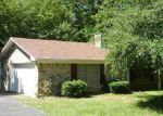 Foreclosed Home in Gilmer 75644 3429 STATE HIGHWAY 154 W - Property ID: 4156805