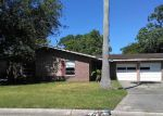 Foreclosed Home in Port Lavaca 77979 535 WILLOWICK DR - Property ID: 4156821