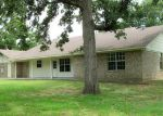 Foreclosed Home in Dime Box 77853 1151 COUNTY ROAD 439 - Property ID: 4156851