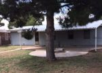 Foreclosed Home in Odessa 79762 410 E 47TH ST - Property ID: 4156852