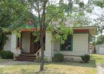 Foreclosed Home in Amarillo 79102 1803 S HARRISON ST - Property ID: 4156856