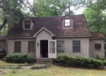 Foreclosed Home in Conway 29526 2912 RUSSELL RD - Property ID: 4156898