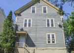 Foreclosed Home in Woonsocket 2895 119 CATO ST - Property ID: 4156931
