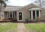 Foreclosed Home in Industry 15052 217 BEAVER AVENUE EXT - Property ID: 4156939
