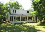 Foreclosed Home in Souderton 18964 239 W BROAD ST - Property ID: 4156943