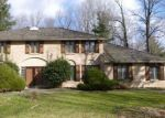 Foreclosed Home in Ambler 19002 206 WOODED LN - Property ID: 4156946