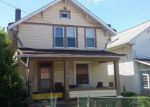 Foreclosed Home in New Kensington 15068 108 MCCANDLESS ST - Property ID: 4156951