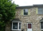 Foreclosed Home in Norristown 19401 743 E MOORE ST - Property ID: 4156957