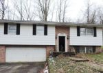 Foreclosed Home in New Castle 16105 806 E HAZELCROFT AVE - Property ID: 4156967