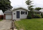 Foreclosed Home in Zelienople 16063 230 BLUFF ST - Property ID: 4156984
