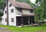 Foreclosed Home in Pine Grove 17963 150 CAMP RD - Property ID: 4156994