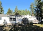 Foreclosed Home in La Pine 97739 52738 GOLDEN ASTOR RD - Property ID: 4157005
