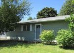 Foreclosed Home in Mcminnville 97128 947 NE 25TH ST - Property ID: 4157012