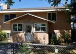 Foreclosed Home in Hermiston 97838 335 E BEECH AVE - Property ID: 4157015
