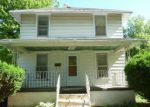 Foreclosed Home in Bellefontaine 43311 313 E AUBURN AVE - Property ID: 4157048