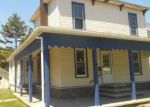 Foreclosed Home in Ashtabula 44004 5115 PERRY AVE - Property ID: 4157106