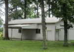 Foreclosed Home in Continental 45831 20215 ROAD C20 - Property ID: 4157111