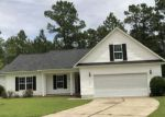 Foreclosed Home in Stedman 28391 601 BIRD NEST CT - Property ID: 4157158