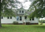 Foreclosed Home in Dobson 27017 8406 NC 268 - Property ID: 4157159